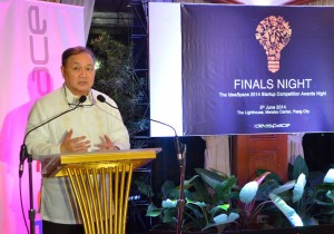 Manny-Pangilinan-Ideaspace-2014