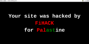 CDR-King-Hacked