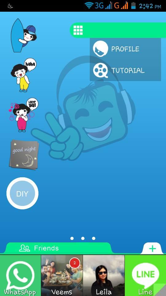 Veems-App-3