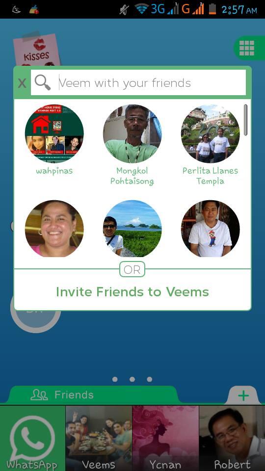 Veems-App6