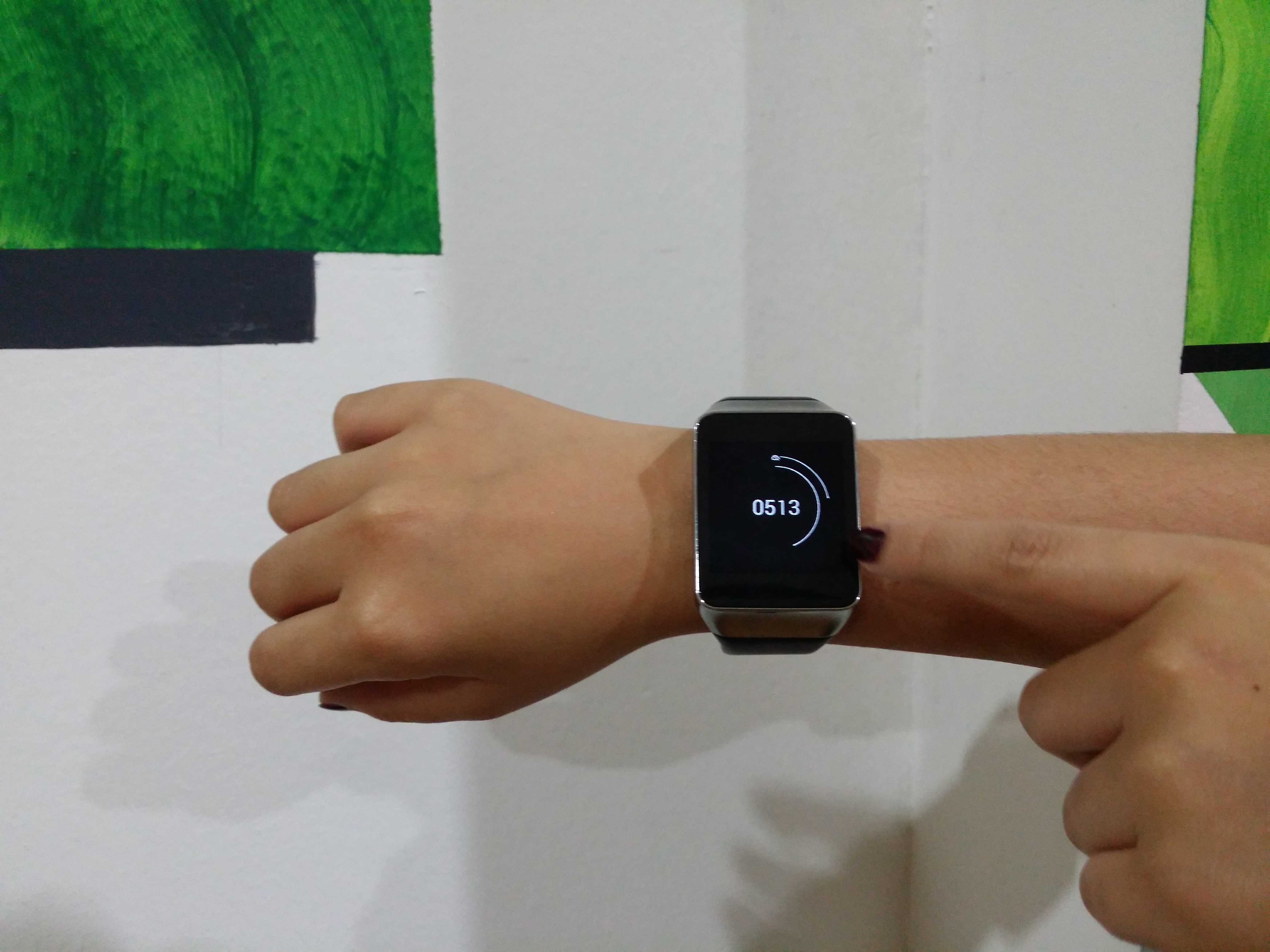 smartwatch-point-techtography