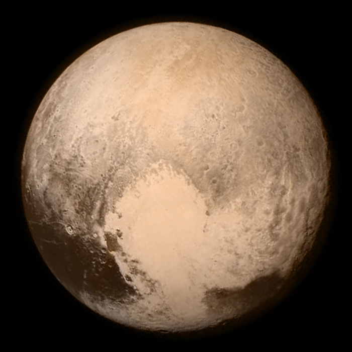 colorized-photo-of-pluto-by-new-horizons