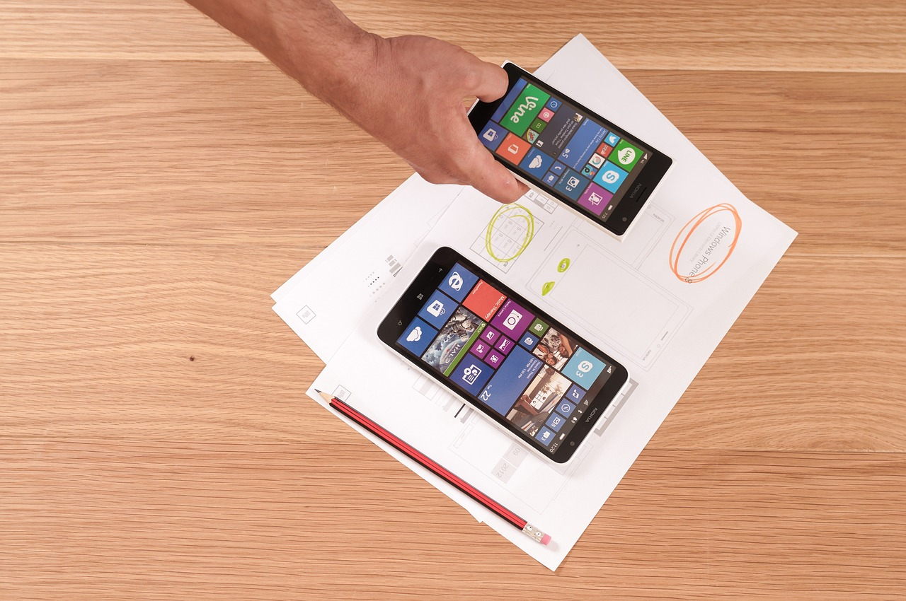 microsoft-nokia-phones