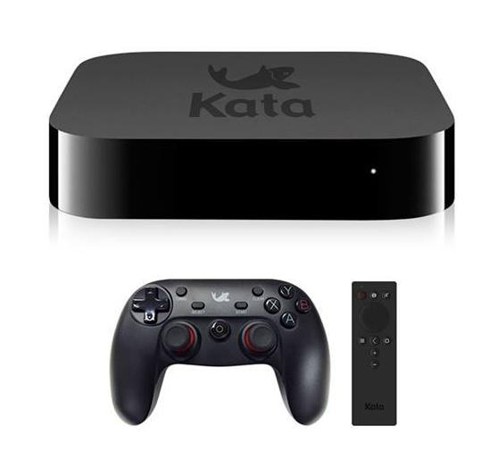 Kata_Box