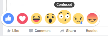 facebook-reactions-philippines