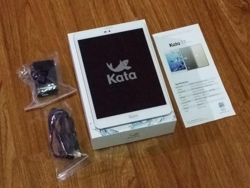 Kata-T4-Unboxed