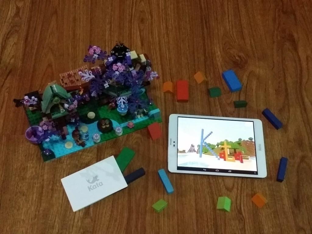 kata-lego-blocks-minecraft