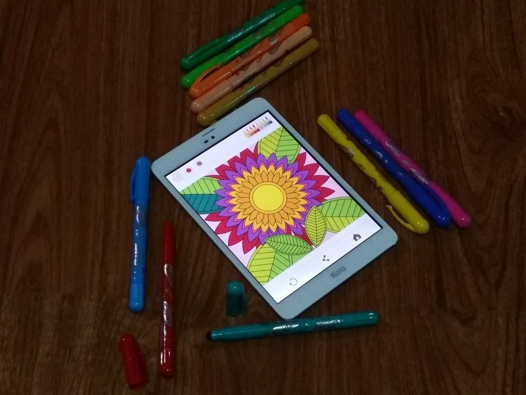 colorfy-kata-t4