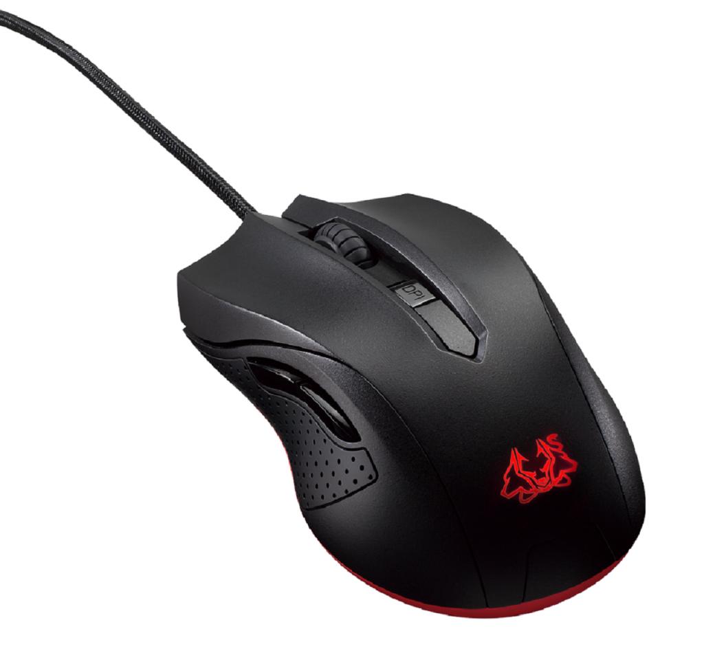 ASUS-Cerberus-Gaming-Mouse-12