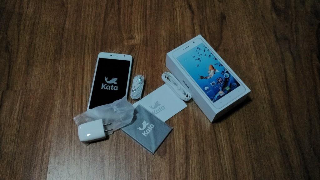Unboxing-Kata-M2L