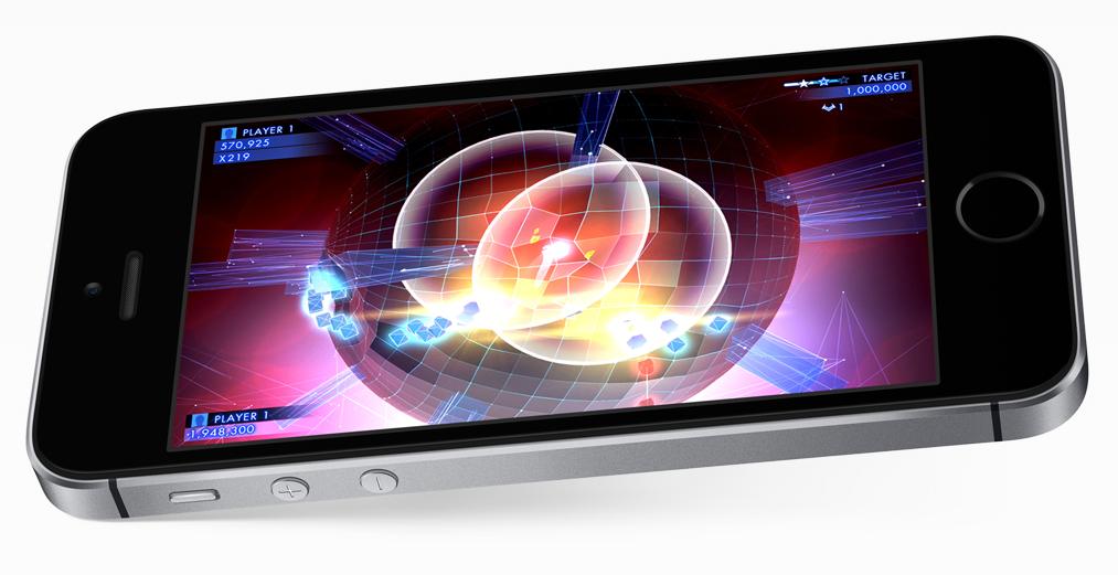 Apple-iPhone-SE-vid