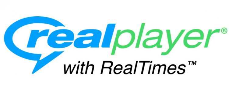 realtimes-realplayer