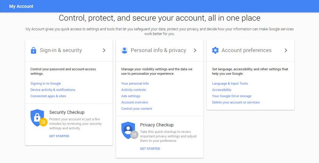 Gmail-2Step-Verification