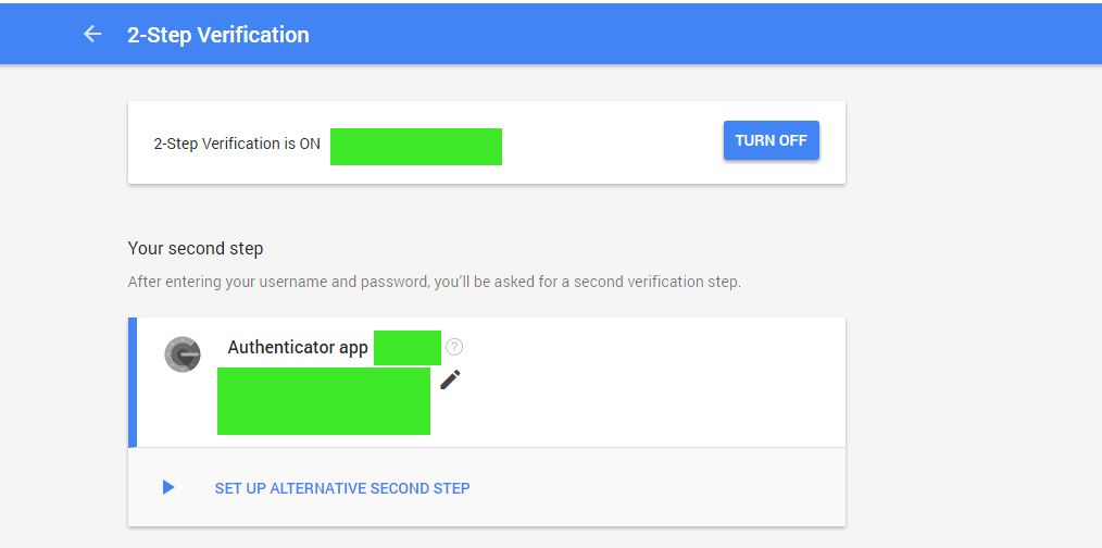 2step-verification