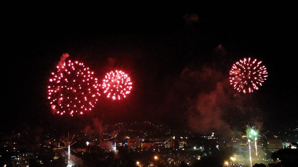 fireworks-mi4i-manual