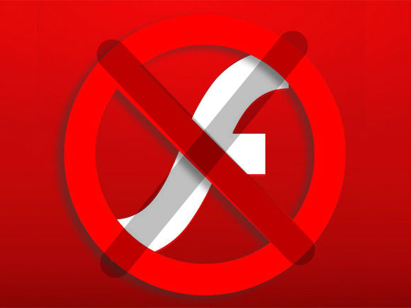 Why Google Chrome is Phasing Out Support To Flash