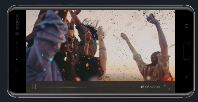 Nokia Makes a Comeback Via Lazada With Nokia 6