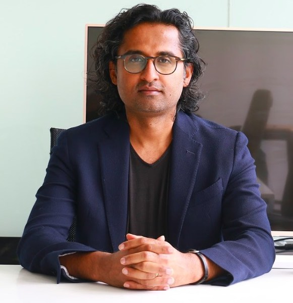 Simpl bags Fintech Startup of the Year title at India ...